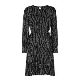 Fabienne Chapot Bonnie Bo Dress