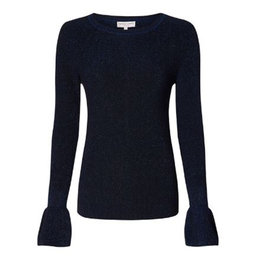 Fabienne Chapot George Pullover