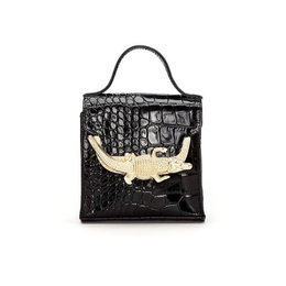 Fabienne Chapot Karma Mini Bag