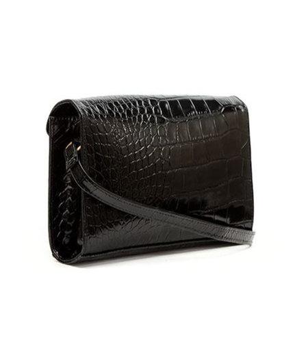 Fabienne Chapot Karma Bag Black