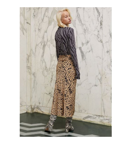 Fabienne Chapot Claire Skirt Spot On