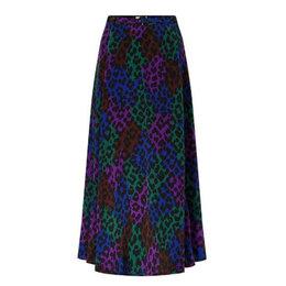 Fabienne Chapot Wonder Skirt