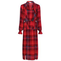 Fabienne Chapot Bruce Dress