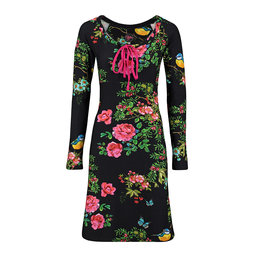 Tante Betsy Dress Carmen Sweetbird