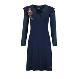 Tante Betsy Dress Paola