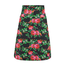 Tante Betsy Skirt Bouquet