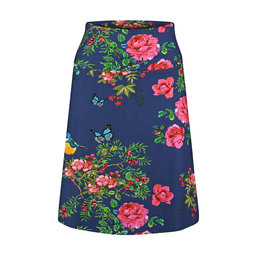 Tante Betsy Skirt Sweetbird