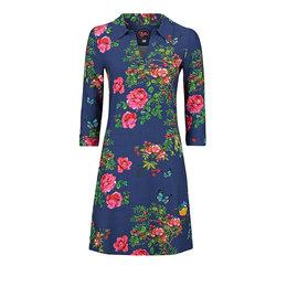 Tante Betsy Tunic Dress Mona Sweetbird