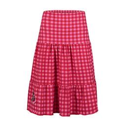 Tante Betsy Ruffle Skirt Chekkies