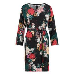 IEZ! Dress Short Woven