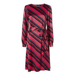 Fabienne Chapot Helen Stripe Dress