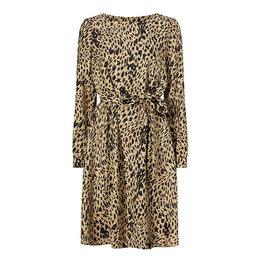 Fabienne Chapot Helen Dress