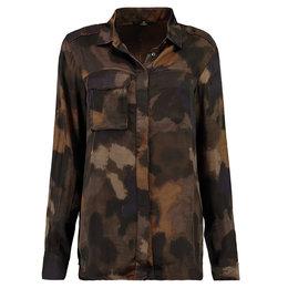 Mason's Camicie Donna