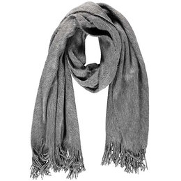 Sarlini Ladies Knit Scarf