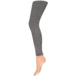 Sarlini Legging Pied De Poule