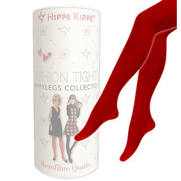Hippe Kippe Fashion Tights 60 Denier