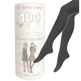 Hippe Kippe Fashion Tights 100 Denier