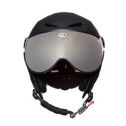 Goldbergh Angel Helmet