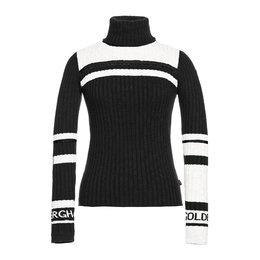 Goldbergh Katha Sweater
