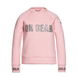 Goldbergh Oh Dear Sweater