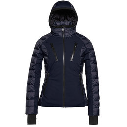 Goldbergh Fosfor Jacket