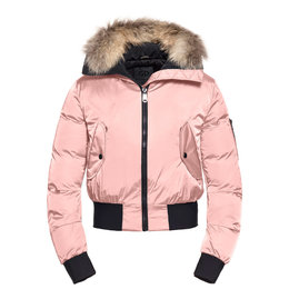 Goldbergh Gilsa Jacket