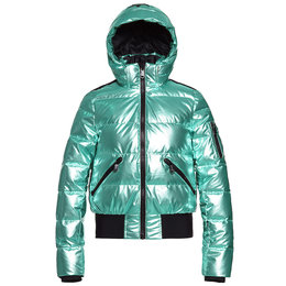 Goldbergh Aura Jacket