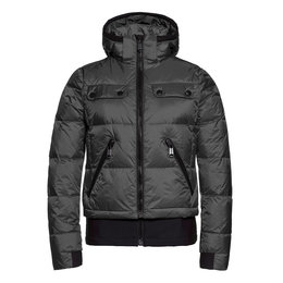Goldbergh Ljot Jacket