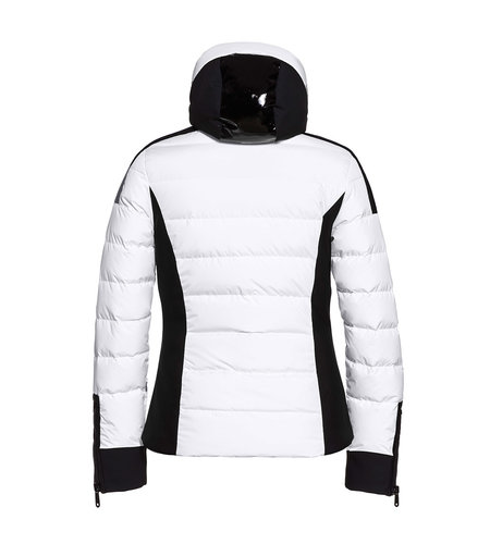 Goldbergh Almeta Jacket White