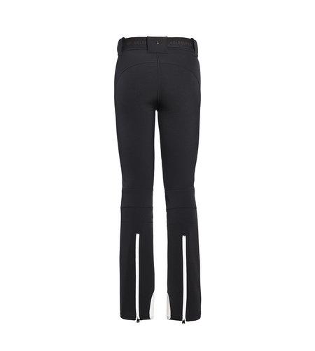 Goldbergh Poppy Ski Pant Black