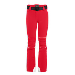 Goldbergh Poppy Ski Pant