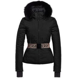 Goldbergh Hida Jacket Fake Fox Fur