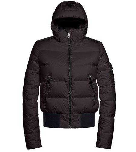 Goldbergh Kohana Jacket Black