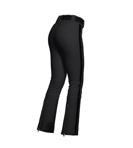Goldbergh Paloma Ski Pant Black