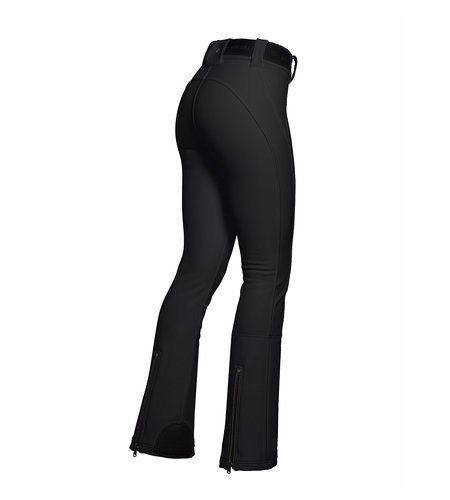 Goldbergh Pippa Ski Pant Black