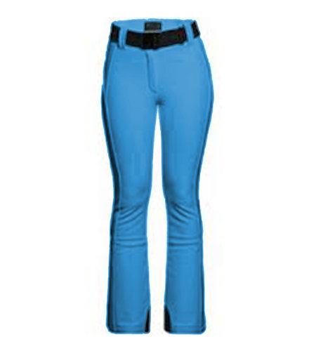 Goldbergh Pippa Ski Pant Ice Blue
