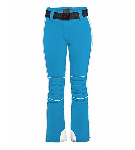 Goldbergh Poppy Ski Pant Ice Blue