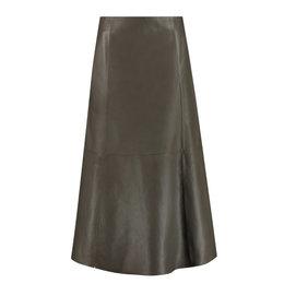Goosecraft Merrith Skirt