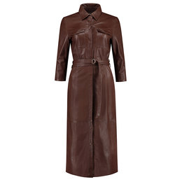 Goosecraft Freedomfire Dress