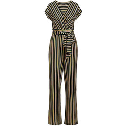 King Louie Lot Jumpsuit Gelati