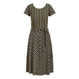 King Louie Sally Dress Gelati