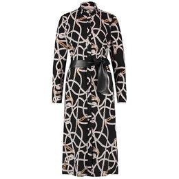Studio Anneloes Regent Chain Dress