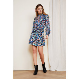 Fabienne Chapot Harry Skirt