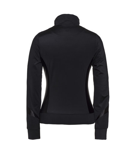 Goldbergh Goldbergh Goldy Vest Black