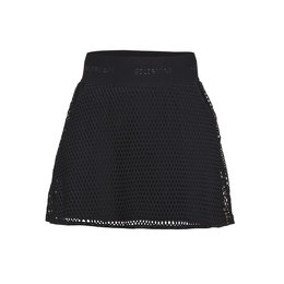 Goldbergh Clair Skirt/Short