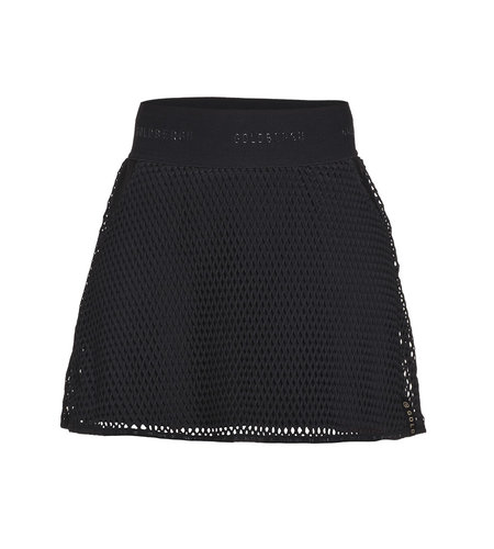 Goldbergh Goldbergh Clair Skirt/short Black