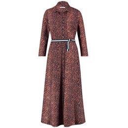 Studio Anneloes Indy Snake Dress