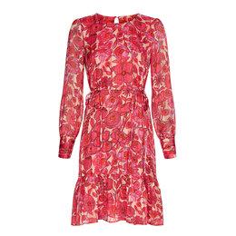 Fabienne Chapot Bonnie Lou Dress