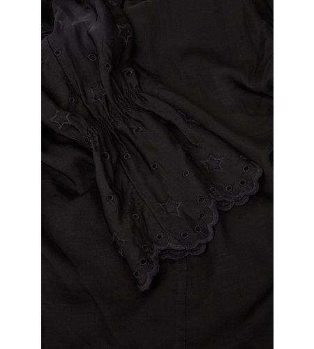 Fabienne Chapot Clara Blouse Black