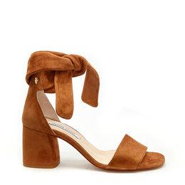 Fabienne Chapot Selene Sandal